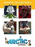 Arctic Friends: Shorts Collection 1