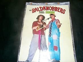 Best baldknobbers hillbilly jamboree Reviews