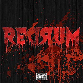 Redrum (feat. Kyng Juice, SouthSide Jay & Image)