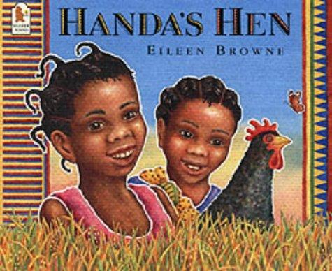 Handa's Hen: 1
