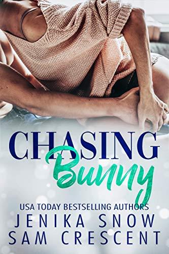 Chasing Bunny (English Edition)