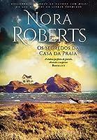 Os Segredos da Casa da Praia (Portuguese Edition)