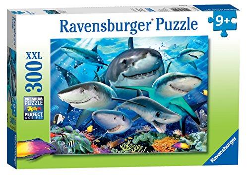 rompecabezas de 500 piezas para niños fabricante Ravensburger