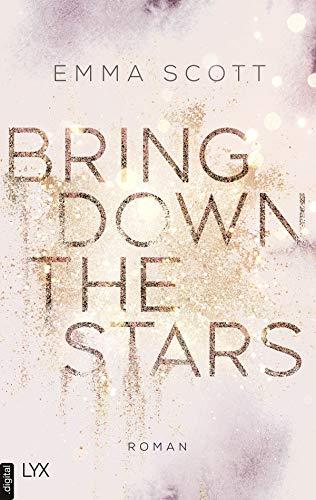 Bring Down the Stars (Beautiful-Hearts-Duett 1)
