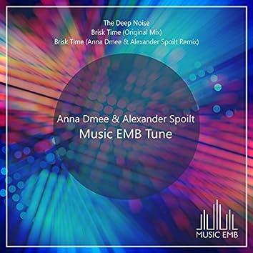 Music Emb Tune