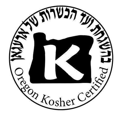 NorthWest Fork Gluten-Free 1 Year Emergency Food Supply (Kosher, Non-GMO, Vegan) - 10 Year Shelf Life - 12 x 90 Servings 5