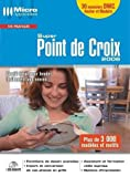 Super Point de Croix 2006