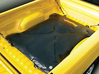 Shurtrax CLW0048 LW-0048 All Weather Traction Aid for Compact Pickup Trucks/SUVs