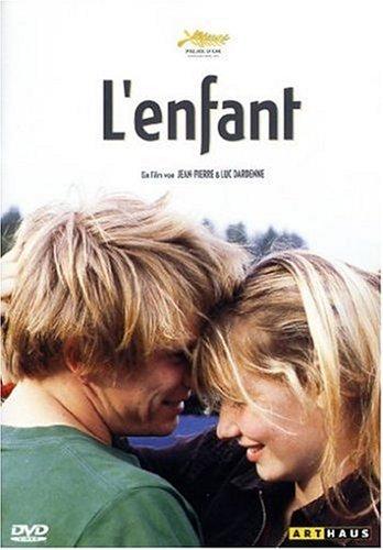 L'Enfant - Das Kind (Film)