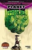 Planet Hulk: Warzones! (Secret Wars: Warzones!: Planet Hulk)