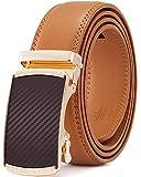 Katusi Hombre Cinturones kts94 130cm
