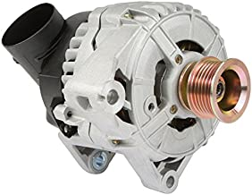 DB Electrical ABO0259 Alternator (For 320 323 325 328 525 M3 Z3 Bmw 1992 93 94 95 96 97 98 99 2000)