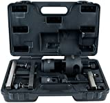KS Tools 1502420DSG Jeu d'outils d'embrayage