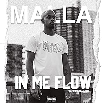 In Me Flow (feat. Teamzino)