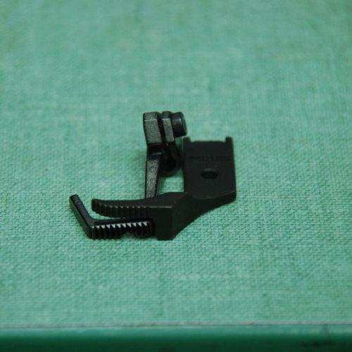 1 Set~Singer & All Brand Industrial Walking Foot Machine~Right~Zipper Foot Set~high Toe~#240158/158SSP