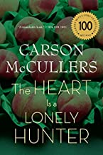 Best my heart is a lonely hunter Reviews