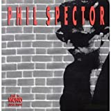 Phil Spector: Back to Mono(Spector, Phil)