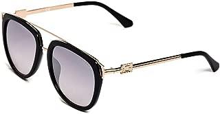 Best brow bar sunglasses womens Reviews