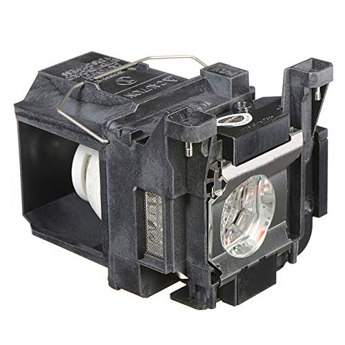 YOSUN v13h010l89 projector lamp bulb for epson elplp89 powerlite home cinema 5040ub 5040ube 5050ub 5050ube 4010 4000 pro cinema 4050 pro cinema 6040ub pro cinema 6050ub replacement projector lamp bulb