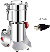 Coffee Grinder 700g Grains Spices Hebals Cereals Coffee Dry Food Grinder Mill Grinding Machine Gristmill Home Medicine Flour Powder Crusher