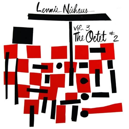 Lennie Niehaus