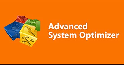 advanced system optimizer windows 10