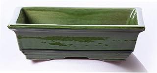 Plastiken Terra Maceta Redonda Antracita 10x10x8 cm