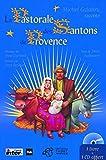 La Pastorale des Santons de Provence - Thierry Magnier - 18/10/2001
