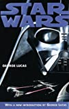 Star Wars: Episode 4: A New Hope (Classic Star Wars)