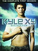 Kyle XY: Season 1