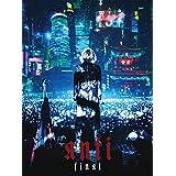 【店舗限定特典つき】 HYDE LIVE 2019 ANTI FINAL(初回限定盤)(お風呂ポスター付き)[Blu-ray]