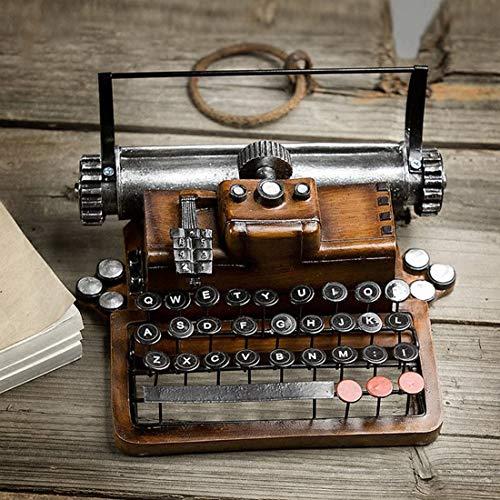Ggoddess -   Schreibmaschine,