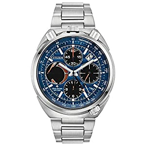 Citizen Promaster Land AV0070-57L