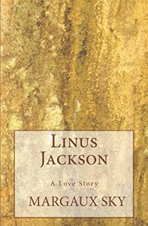 Linus Jackson