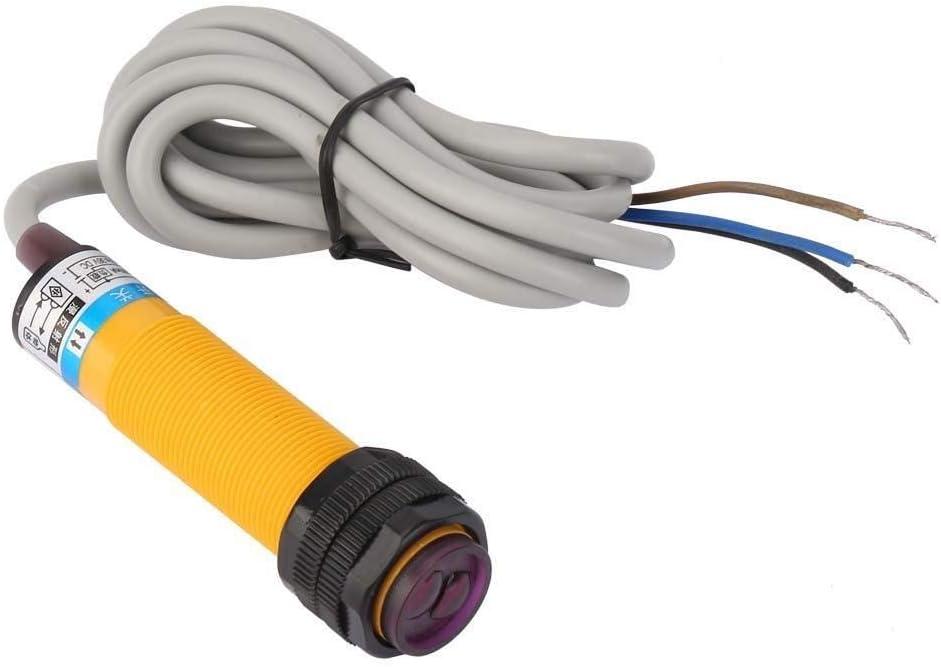 Beennex 10-30cm Photoelectric Switch NPN NO Proximity Sensor DC6