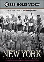 Ric Burns: New York [DVD]