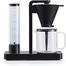 Wilfa PERFORMANCE kaffebryggare – banbrytande kaffebryggare med 1,25 l kapacitet för ett optimalt kaffe