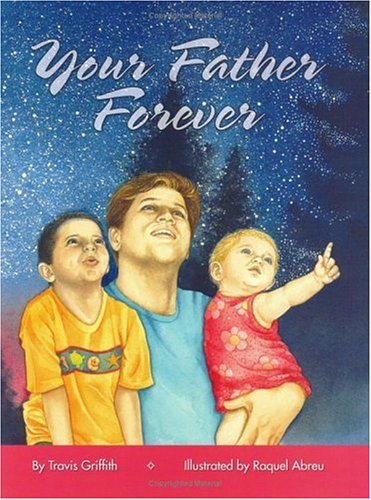 Image of Your Father Forever