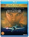 The Aviator [Blu-ray] [2020]