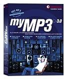 My MP3 3.0 -
