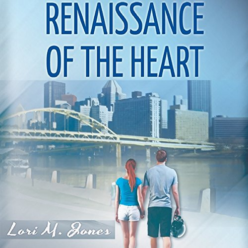 Renaissance of the Heart audiobook cover art