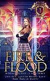 Fire & Flood (Mythverse)