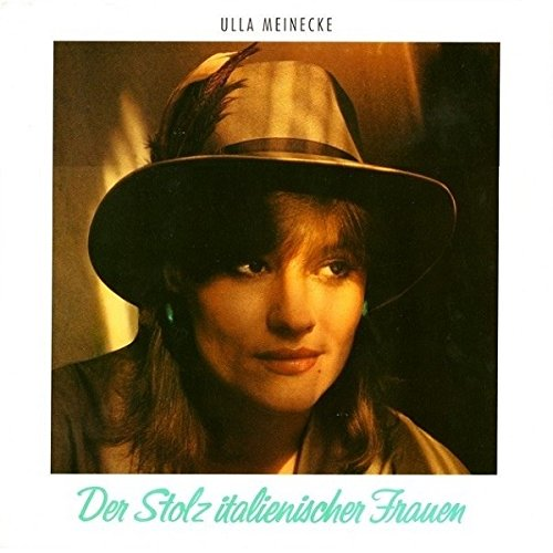 Der Stolz italienischer Frauen (1985) [Vinyl LP]