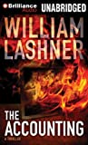 The Accounting - William Lashner