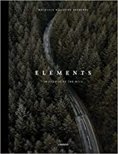 Elements: In Pursuit of the Wild