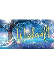 Wishcraft: The Magic Starts Here! (Mini Inspiration Cards)