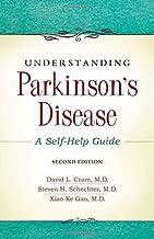 Understanding Parkinson's Disease: A Self-Help Guide by David L. Cram MD (2009-09-01)