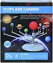 Best solar system science project Reviews