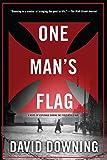One Man's Flag (A Jack McColl Novel)