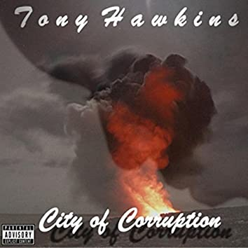 City of Corruption